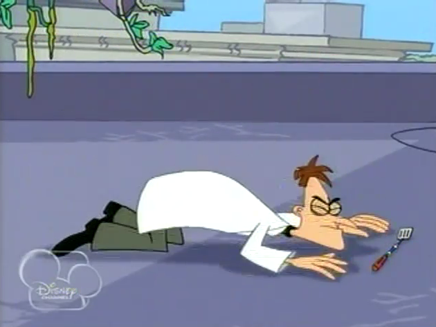 File:209a- doof on the ground.png