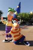 Phineas-And-Ferb2