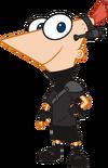 Alt.Phineas