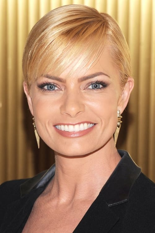jaime pressly phineas and ferb wiki fandom powered by