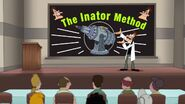 TheInatormethod1