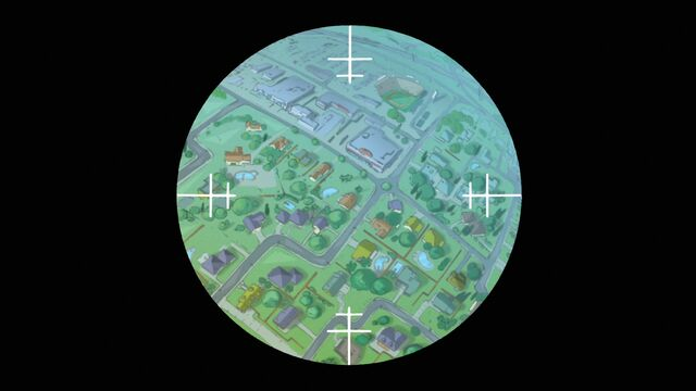 File:325a - Target in Sight.jpg