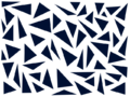 Miniatura da versão das 21h37min de 2 de novembro de 2012