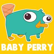 Perry Bebê