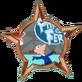 Mãe! Phineas e Ferb tem sua própria wiki!