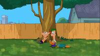 Abertura de Phineas e Ferb