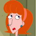 Linda Flynn