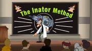 O Método Ineitor Imagem 242