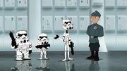 Phineas e Ferb Star Wars Imagem 284