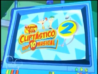 Cliptástico2BR