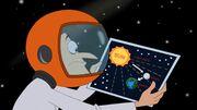 O Lado Doof da Lua Imagem 469