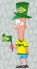 Ferb-Brasil(pronto)