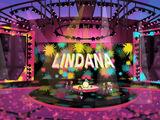 Sou Lindana e Quero Só Curtição!