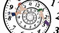 Phineas e Ferb Último Dia de Verão Imagem 2275