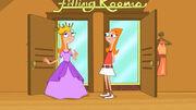 Brincando de Princesa (Imagem 155)
