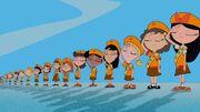 Ferb TV (Imagem 384)