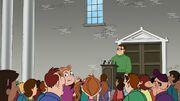 Phineas e Ferb Salvam o Verão Imagem 694