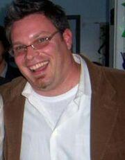 Zac Moncrief