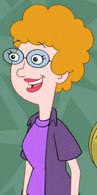 Sra Johnson
