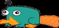 Perry - Imagem Promocional (04)