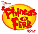 Phineas and Ferb Wiki