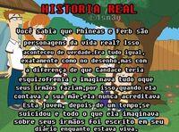 HistóriaFALSAdePeF