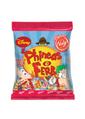 PeF Pirulitos
