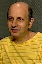 Sergio Stern