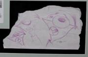 Phineas Nos Primeiros Desenhos