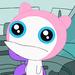 Meap avatar