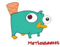 Baby perry by matheusoares-d5juuiq