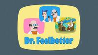 Dr. Melhoras TV