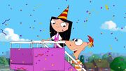 Feliz Aniversário Isabella Imagem 249