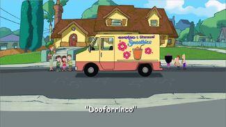 CT Dooforrinco