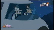 Captura de Ecrã (245)