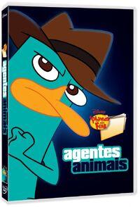 Agentes-animais-dvd-650x955