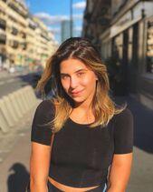 Ana Elena