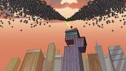 Phineas e Ferb O Filme - Através da 2ª Dimensão (Imagem 3046)