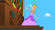 Brincando de Princesa (Imagem 453)