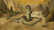 Dinastia Doof Imagem 74
