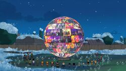 1000px-The New Years Ball