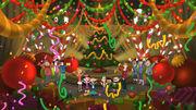 Um Natal em Família Com Phineas e Ferb (Imagem 481)