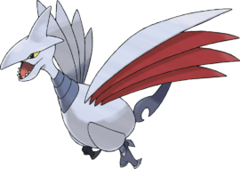 File:270px-227Skarmory.png