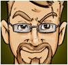 File:Self-Portrait.jpg