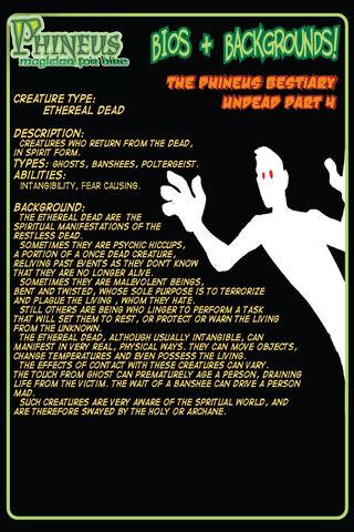 File:19 Ethereal-Dead-B-ground.jpg