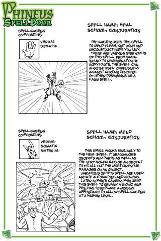 File:Spellbook 2-heal-mend.jpg