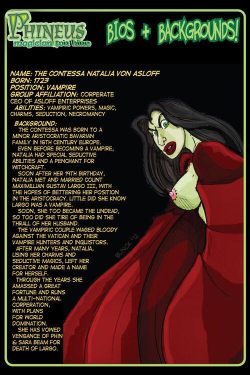 20120831-Contessa-Bio