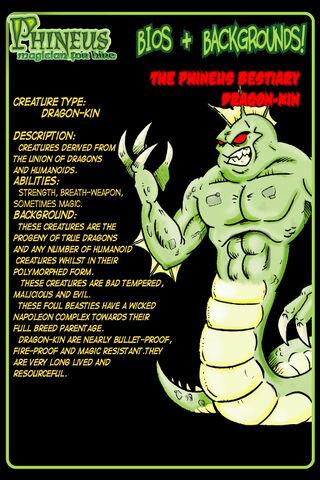 File:13 Dragon-kin-B-ground.jpg