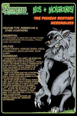 File:15 Werewolves-B-ground.jpg