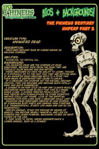 File:17 Animated-Dead-B-ground.jpg